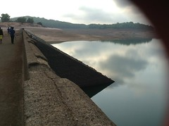 HIREBHASKARA DAM Photography By Gajanana Sharma (68 Images) (27)
