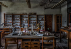 Chemistry 101 (@explor_it) Tags: quiet quality tranquil wideangle wood weathered explore exploring exposure exploration earlymorning reallyrightstuff texture unitedstates urbex urbanexploring oldbuildings oldwood oldbutnotforgotten photography peeler abandonded architecture access abandondedplaces artwork abandondedhouses deepsouth decay fun f8 forgotten fineart famousplaces gorgeous kenthomannphotography justgetoutandshoot landscape longexposure lighting lostplaces lightpainting lights lostintime lostmemories timetravel bottles