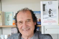 Alfons Cervera 01/05/2017