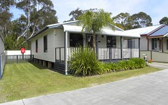 73/157 The Springs Road, Sussex Inlet NSW