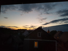 Sunset House No People Outdoors Building Exterior Architecture Sky Politics And Government Day Sporch Wetter Sonnenuntergang (svenjamin2003) Tags: sunset house nopeople outdoors buildingexterior architecture sky politicsandgovernment day sporch wetter sonnenuntergang