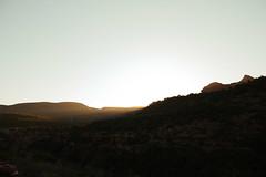 Arizona Family Trip (danielledoepke) Tags: ddoepkephoto nature naturallight landscape arizona grandcanyon sedona sedonaarizona phoenix phoenixarizona grandcanyonarizona canon canon5dmarkiv 5dmarkiv sunrise sunset stilllife architecture 1635mm wideangle