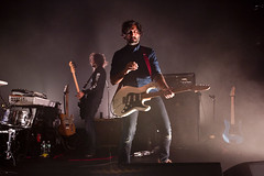 A-Explosions In The Sky_10_20170422 (greg C photography) Tags: 20170422capitoltheatreportchesterny concerts explosionsinthesky gregcristman wwwgregcphotographycom