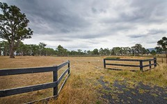 Lot 11 Bruwalin Place, Hartley NSW