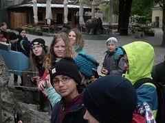 Schönbrunn April2017-023