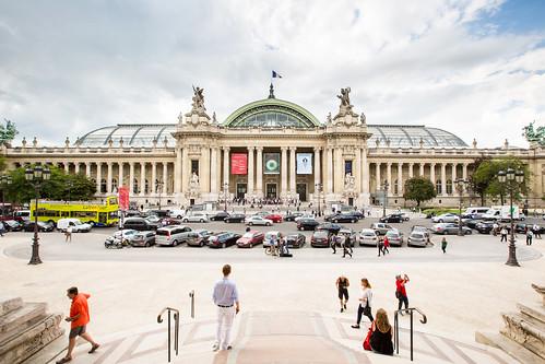 ParijsZomer_BasvanOortHR-19