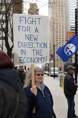 20170428_USW_Solidarity_Demonstration_Toronto_241.jpg (United Steelworkers - Metallos) Tags: manifestation demonstration usw d5 metallos union district5 syndicat glencore cezinc demo stockexchange toronto canlab