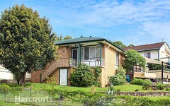 18 Goondah Avenue, Koonawarra NSW