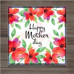 free vector Happy Mother's Day Cute Greetings Card (cgvector) Tags: 2017 2017mother 2017newmother 2017vectorsofmother abstract anniversary art background banner beautiful blossom bow card care celebration concepts curve cute day decoration decorative design event family female festive flower fun gift graphic greeting greetingscard happiness happy happymom happymother happymothersday happymothersday2017 heart holiday illustration latestnewmother lettering loop love lovelymom maaday mom momday momdaynew mother mothers mum mummy ornament parent pattern pink present ribbon satin spring symbol text typography vector wallpaper wallpapermother
