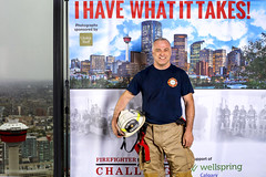 2017_FFStairclimb_19