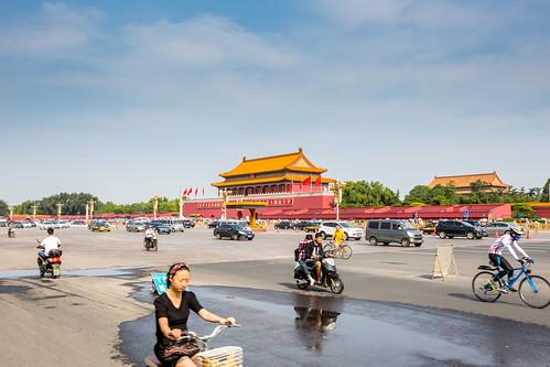 Peking_BasvanOort-3