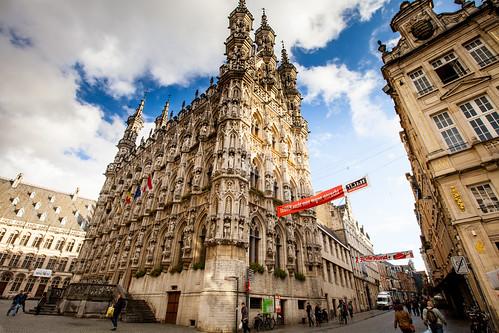 Leuven_BasvanOortHIGHRES-106