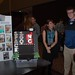 2016 First Year Engineering Design Day