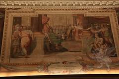palazzoEpiscopale_Costantino_06