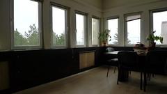 Kavaklı Kırklareli Üniv fen-edeb f dekanlık odam
