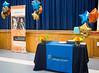 SparkPoint OC's Salk Graduation 2017 (OC United Way) Tags: financialstability orangecountyunitedway face2024 abrazarinc sparkpointoc sparkpoint salk