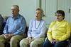 2017 - April - Kin - Elizabeth Stegemoller Parkinson's Singing Group-60.jpg (ISU College of Human Sciences) Tags: elizabeth kinesiology singing group first church parkinsons stegemoller baptist kin