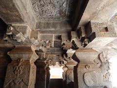 375 Photos Of Keladi Temple Clicked By Chinmaya M (171)