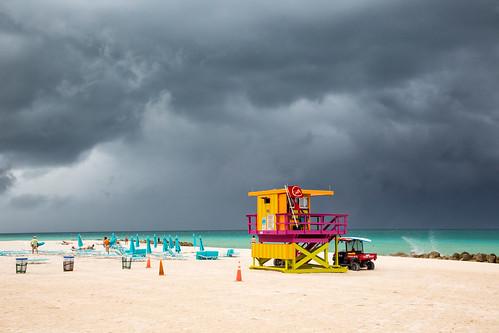 Miami_BasvanOort-27