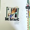 LOAD15- be brave (emma clark 1981) Tags: load15