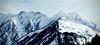 Pic de Causes (2.395 m) (Xevi V) Tags: guerosos causes picdecauses pallarssobirà noarre valldecardós quanca muntanyes mountains isiplou neu snow pyrenees pyrénées pirineus pirineucatalà pirineos parcnaturaldelaltpirineu altpirineu maw pirènia