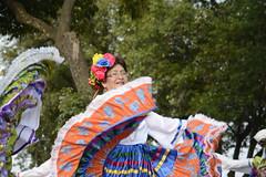 danza flolklorica de casa del abue (6) (Gobierno de Cholula) Tags: que chula cholula danza danzapolinesia danzasprehispánicas libro