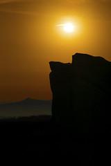 (Leon F. Cabeiro) Tags: leica m 240 elmarit 90 28 alto grela pico agrela lampai teo galiza galicia sacro