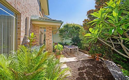 1/14 Holmes Avenue, Toukley NSW