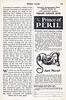 Weird Tales 325 (kevin63) Tags: lightner internetarchive magazine pulp fiction horror sciencefiction fantasy 1930s 30s thirties robertehoward hplovecraft clarkastonsmith