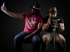 #مصور #تصويري #نيكون #فوتوشوب #مصمم #تصميمي #بورتريه  #photographer #photography #nikon #photoshop #instagram #alhareeji #portrait (alhareeji) Tags: مصور تصويري نيكون فوتوشوب مصمم تصميمي بورتريه photographer photography nikon photoshop instagram alhareeji portrait