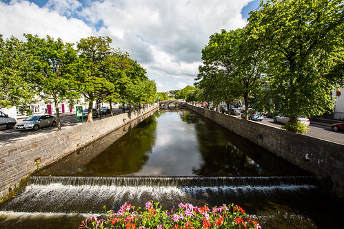 Ierland_BasvanOortHR-15