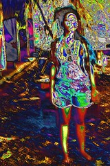 IMG_4160 (arthurpoti) Tags: glitch glitchart art artist artista vanguard databending brasilia ensaio model beautiful girl colourful color stoned lisergic lsd colour cores colorido impressionism unb universidadedebrasilia subjetividade