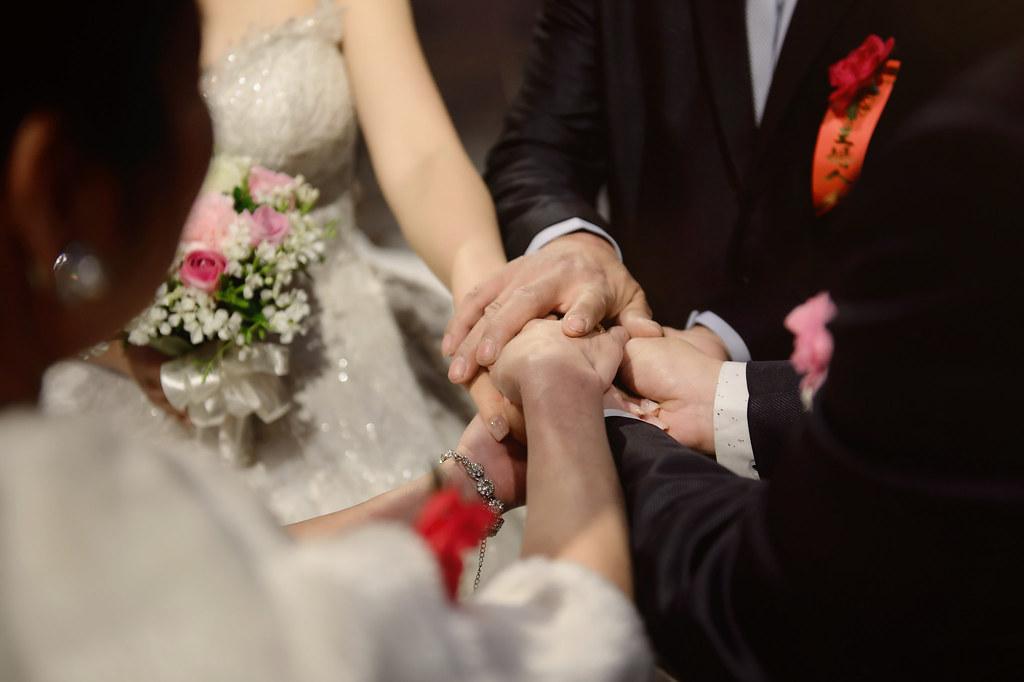 八德彭園, 八德彭園婚宴, 八德彭園婚攝, 台北婚攝, 守恆婚攝, 桃園婚攝, 桃園彭園, 桃園彭園婚宴, 桃園彭園婚攝, 婚禮攝影, 婚攝, 婚攝小寶團隊, 婚攝推薦-84