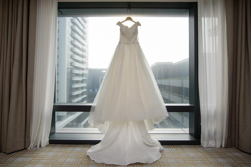 婚攝小勇,小寶團隊, 自助婚紗, 婚禮紀錄,朱飾戴吉-新娘秘書, 萬豪酒店,台北婚攝,wedding day-003