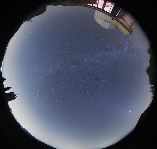 Observatori Castelltallat 360º