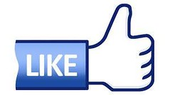 Challenge! We are only 24 likes from getting 1000 to our page. Please ask friends to like and follow our page and whoever is our 1000 follower will get £20 Amazon Voucher! Good Luck... (Reaction Fireworks) Tags: reaction fireworks challenge we only 24 likes from getting 1000 our page please ask friends like follow whoever is follower will get £20 amazon voucher good luck