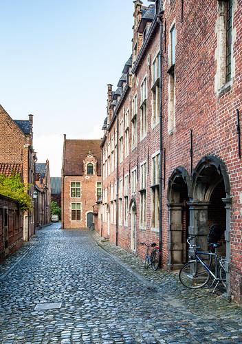 Leuven_BasvanOortHIGHRES-57