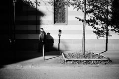 half light (gato-gato-gato) Tags: 35mm ch contax contaxt2 iso400 ilford ls600 noritsu noritsuls600 schweiz strasse street streetphotographer streetphotography streettogs suisse svizzera switzerland t2 zueri zuerich zurigo z¸rich analog analogphotography believeinfilm film filmisnotdead filmphotography flickr gatogatogato gatogatogatoch homedeveloped pointandshoot streetphoto streetpic tobiasgaulkech wwwgatogatogatoch zürich strase onthestreets mensch person human pedestrian fussgänger fusgänger passant sviss zwitserland isviçre zurich ricoh autofocus ricohgr apsc