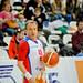 Vmeste_Dinamo_basketball_musecube_i.evlakhov@mail.ru-45
