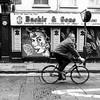 Petticoat to Brick Lane (donferg1707) Tags: shoreditch bricklane petticoatlane east eastlondon street streetphoto streetphotographer shot snap snapshot fuji fujilove xpro2 fujixpro fujixpro2 london uk bashir sons shop