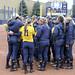 mgoblog-University of Michigan Softball-Senior Day-April 29-2017-JD Scott-Alumni Field-64
