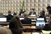 Comissão de Educação (CE) - 16/05/2017 (Ronaldo Caiado) Tags: democratasnascomissõesslj comissão de educação ce 16052017 senado federal brasíliadf créditosfotos sidney lins jr agência liderança