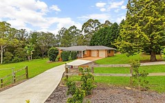 588A The Entrance Road, Wamberal NSW