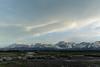 _DSC8373.jpg (rlangone) Tags: owensriver sonyalpha a6000 sunset easternsierras ownensvalley