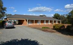 250 Golf Course Road, Barooga NSW