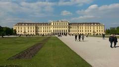 Schönbrunn (toni66z) Tags: schönbrunn schloss wien vienna elisabeth garden sissi habsburger