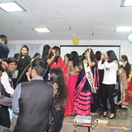"Farewell Party-2017 <a style=""margin-left:10px; font-size:0.8em;"" href=""http://www.flickr.com/photos/129804541@N03/34387882842/"" target=""_blank"">@flickr</a>"