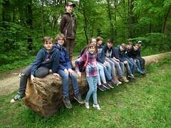 Waldjugendspiele2017-017