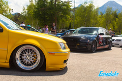 "Worthersee 2017 • <a style=""font-size:0.8em;"" href=""http://www.flickr.com/photos/54523206@N03/34398078890/"" target=""_blank"">View on Flickr</a>"