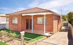 5 Groongal Street, Mayfield West NSW